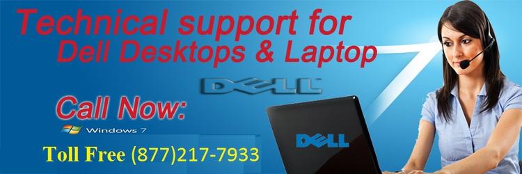 1-877-217-7933 Dell customer su - chrisholroyd1 | ello