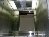 Para quem busca por Manutenção  - elevadoresqualita | ello