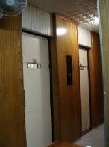 Saiba mais sobre Empresas de Co - elevadoresqualita | ello