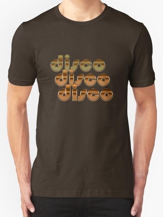Disco dead! love graphic - disco - littlebunnysunshine | ello