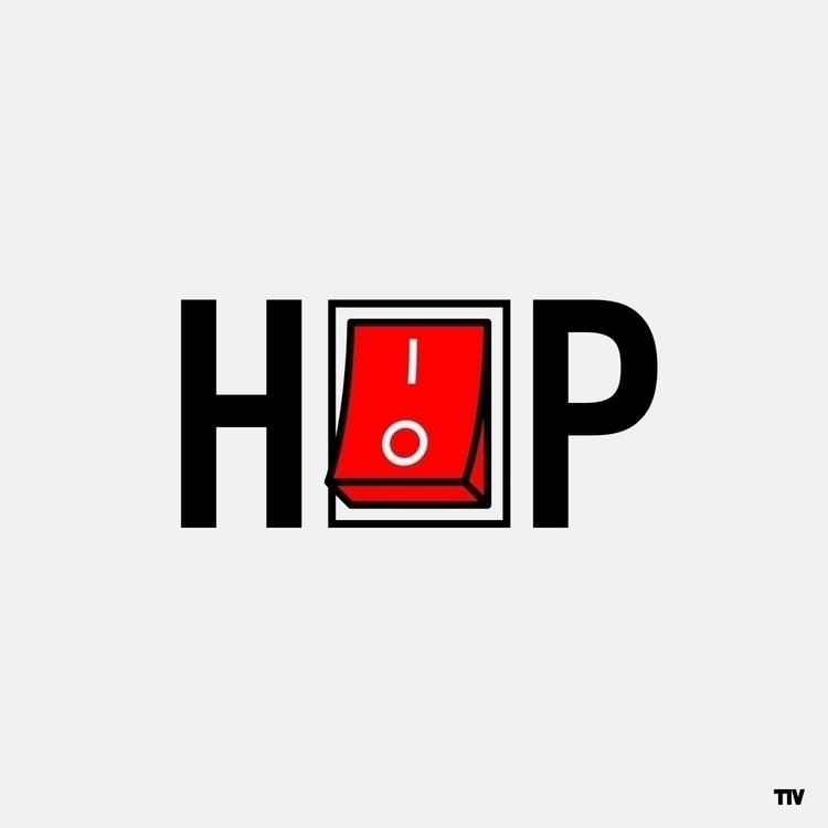 < HIPHOP > 2017 TIVSOY Hi - tivsoy | ello