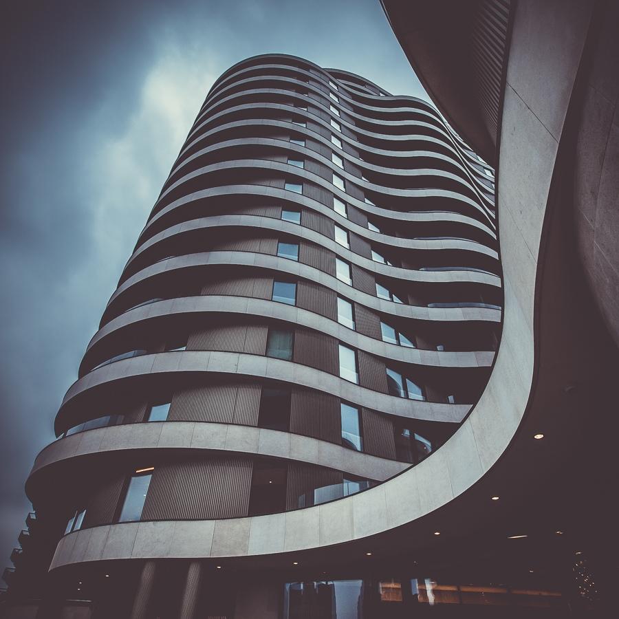 - London, Photography, Street, Urban - tiroas   ello