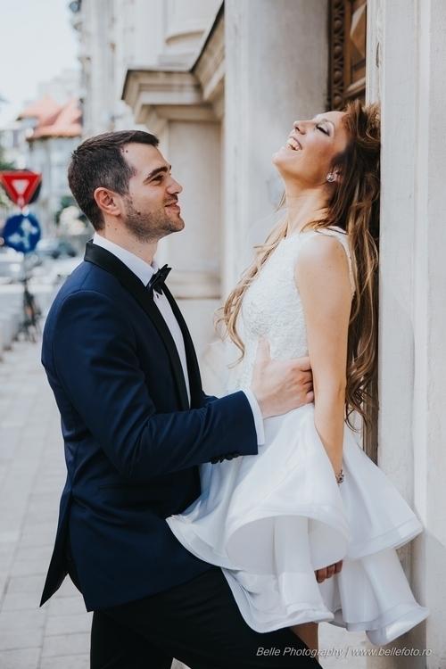Dreamlike wedding photography - weddingphotography - bellefoto | ello