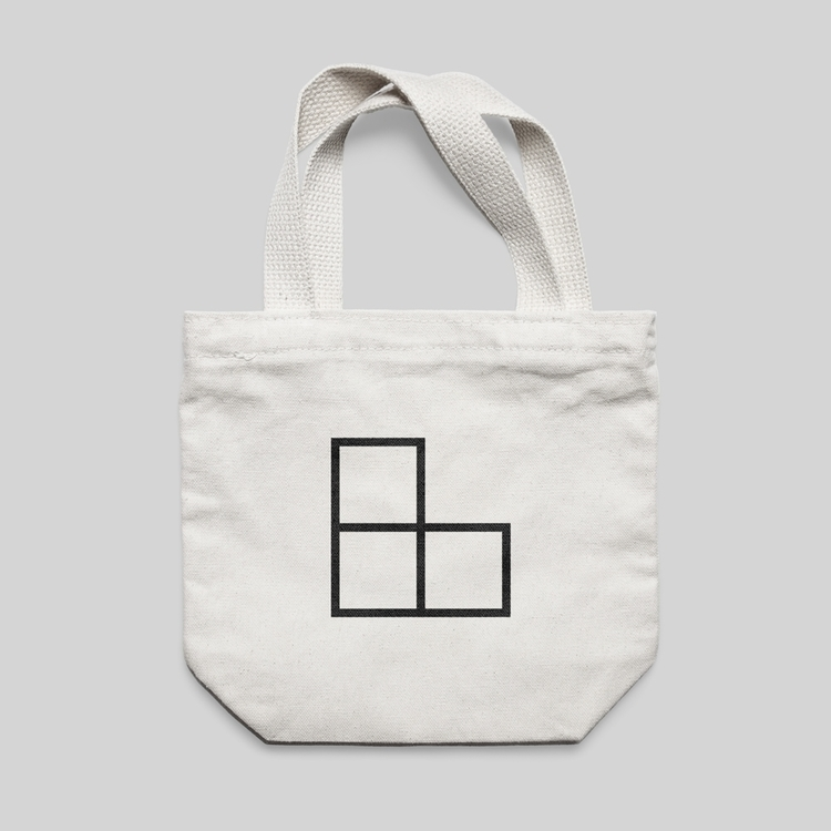 Bag part identity Turin based s - iamsabato | ello