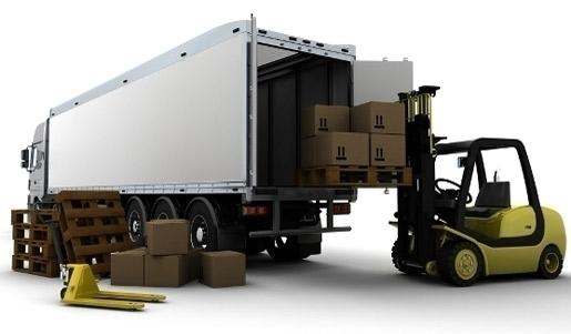 Instant Freight Quotes, LLC ? O - instantfreightquotes | ello