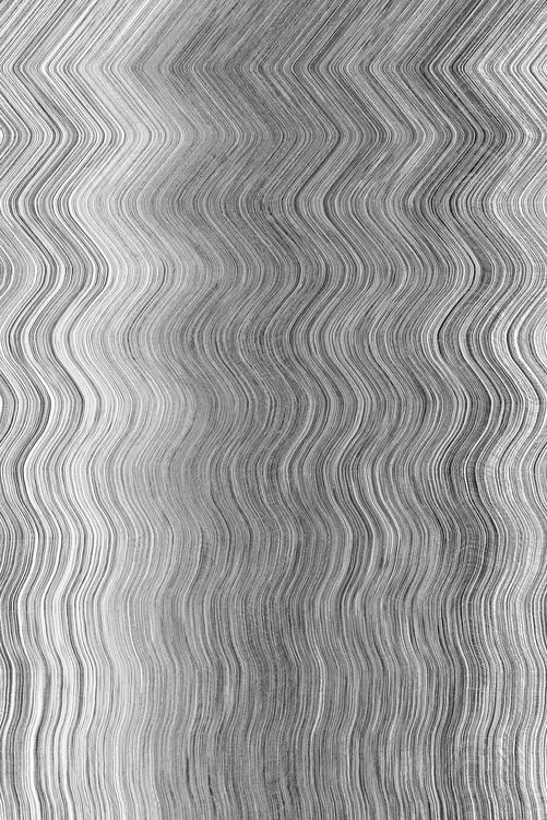 — Abstract Linework - background - faakpaat | ello