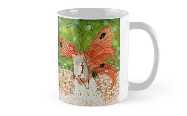 Redbubble 25% sale today mugs,  - artwytch   ello