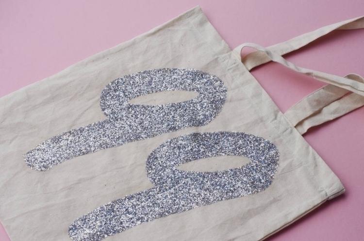99 feminine revue millenials. t - clothildeda | ello
