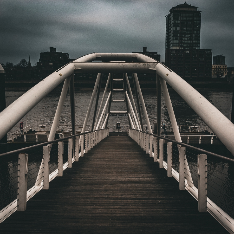 - London, Photography, Street, Urban - tiroas | ello