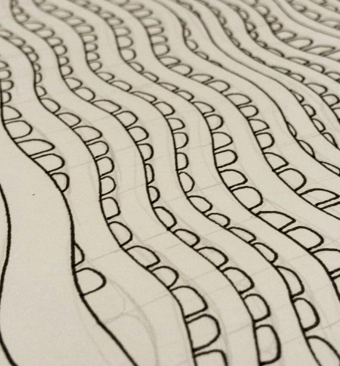 Work progress set patterns insp - peninasharon   ello