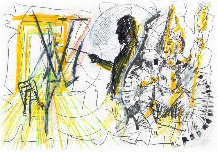 194 / 2017 02 s08-5 permixtor - robert-copla | ello