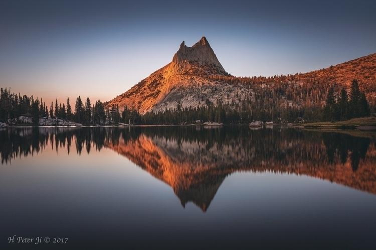 Reflection gorgeous granite wat - scorpioonsup | ello