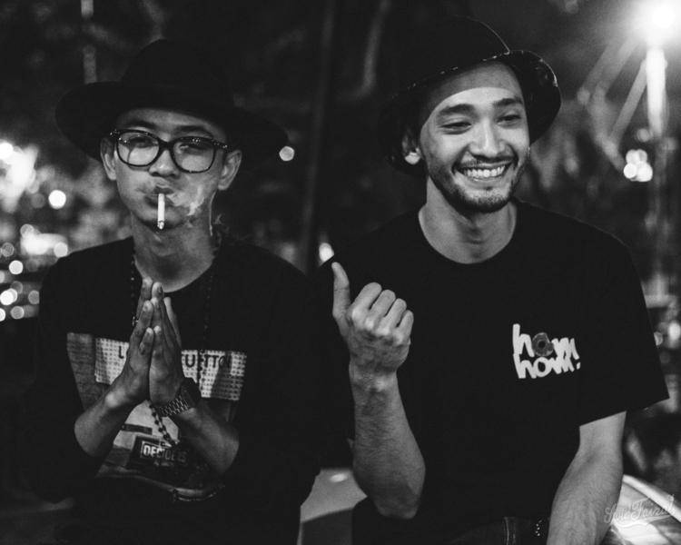 ● young dumb, heart. – Tupac Sh - favid | ello