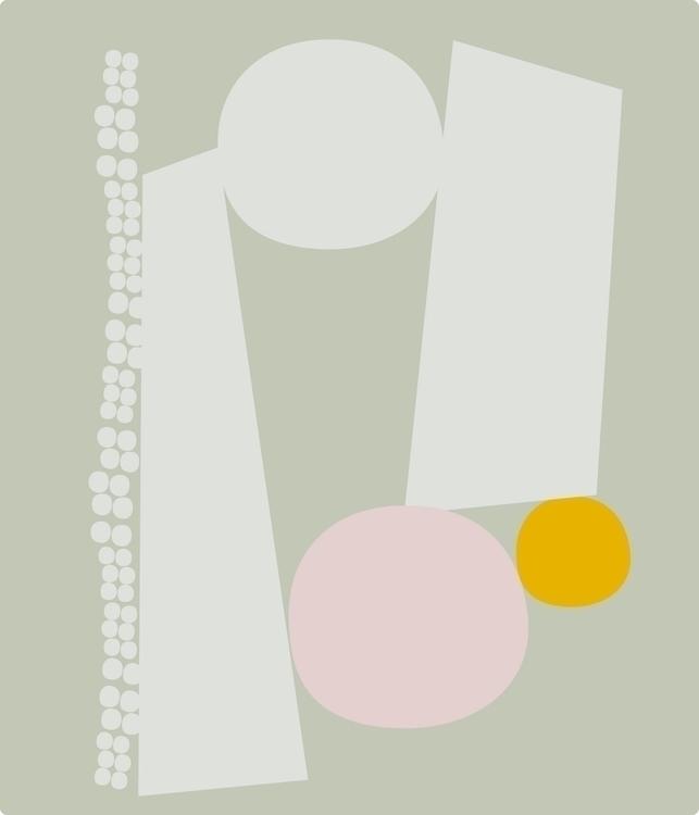 abstract, karimoden, print - karimoden | ello