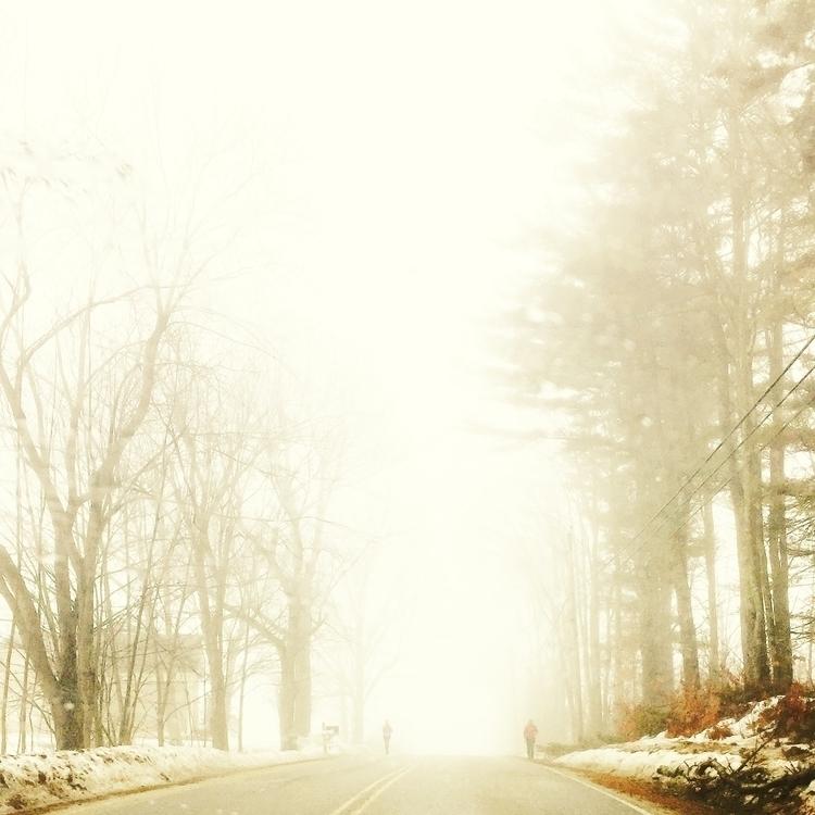 Cumberland County, Maine - frizzyedges - divignthinking   ello