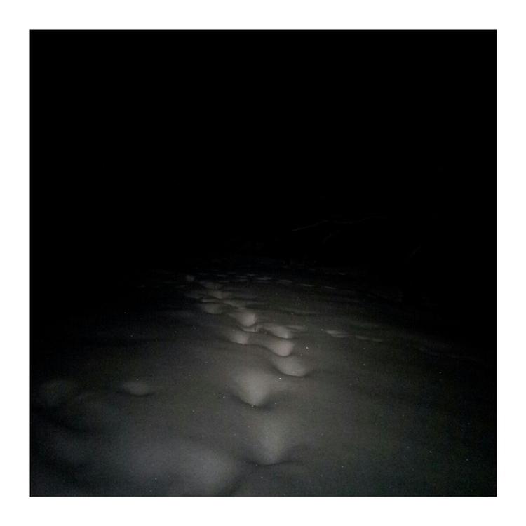 late february night tracks leav - hyperlux | ello