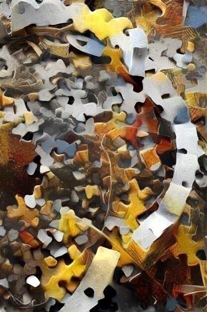 Put Pieces Apps - mikefl99, ello - mikefl99 | ello