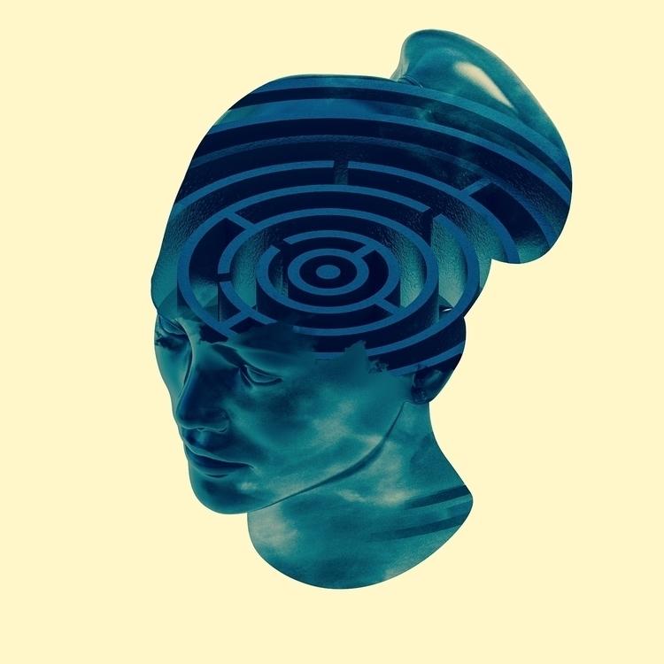Dimensional Analogs - mthenelson | ello