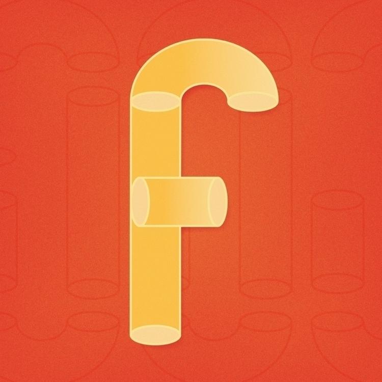 Form function - 36days_F, 36daysoftype - carnandez | ello