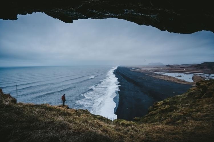bring quiver Iceland - rawmeyn | ello