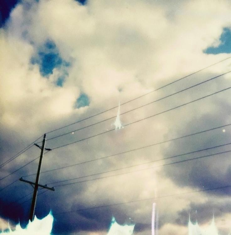 polaroid, photography, ellophotography - jkalamarz | ello