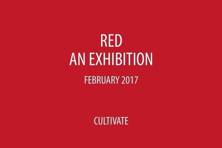 RED LIVE: CULTIVATE PRESENTS RE - sean_worrall | ello