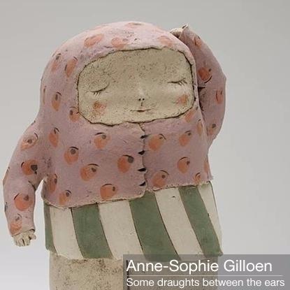 Discover Anne-Sophie Gilloen po - velvetandpurple | ello