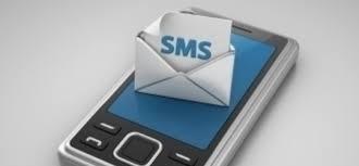 Power SMS Messaging Marketing i - mcdermma   ello