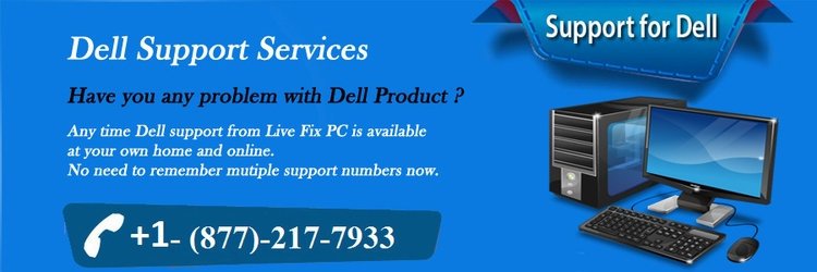 1-877-217-7933 Dell Laptop Numb - chrisholroyd1 | ello