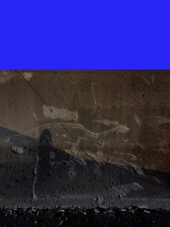 texture, concrete, photograph - dannyeigh | ello