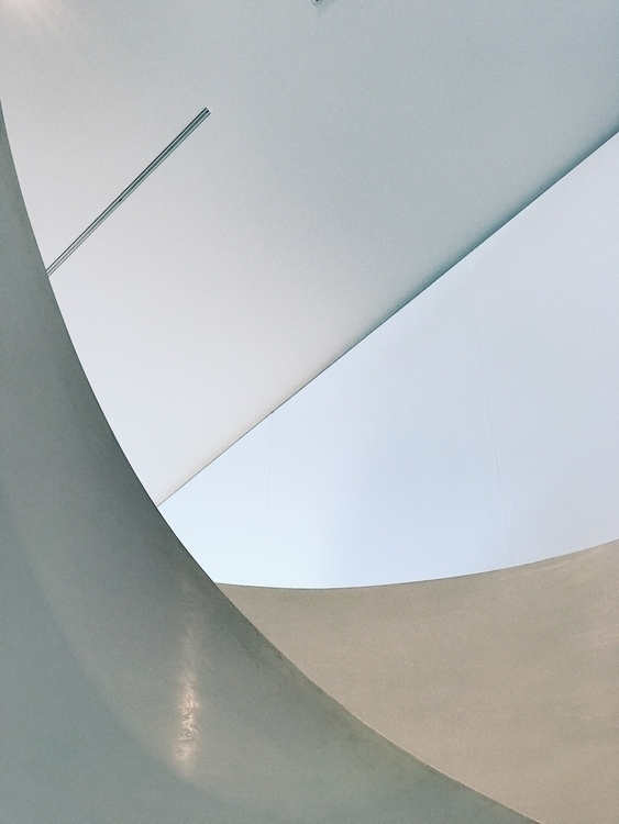 vitra house architecture - photography - this_is_serious | ello
