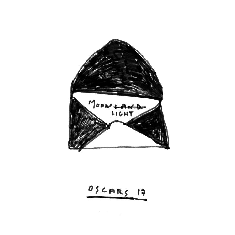 err, (2017 - illustration - angelomakha | ello