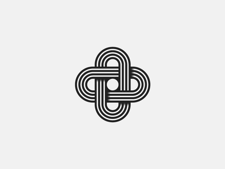 Knot (16/365 - design, designer - darumacreative | ello