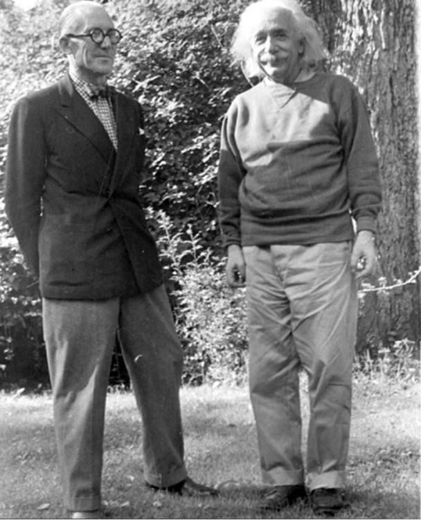 - brightest minds century. 1946 - bauhaus-movement   ello