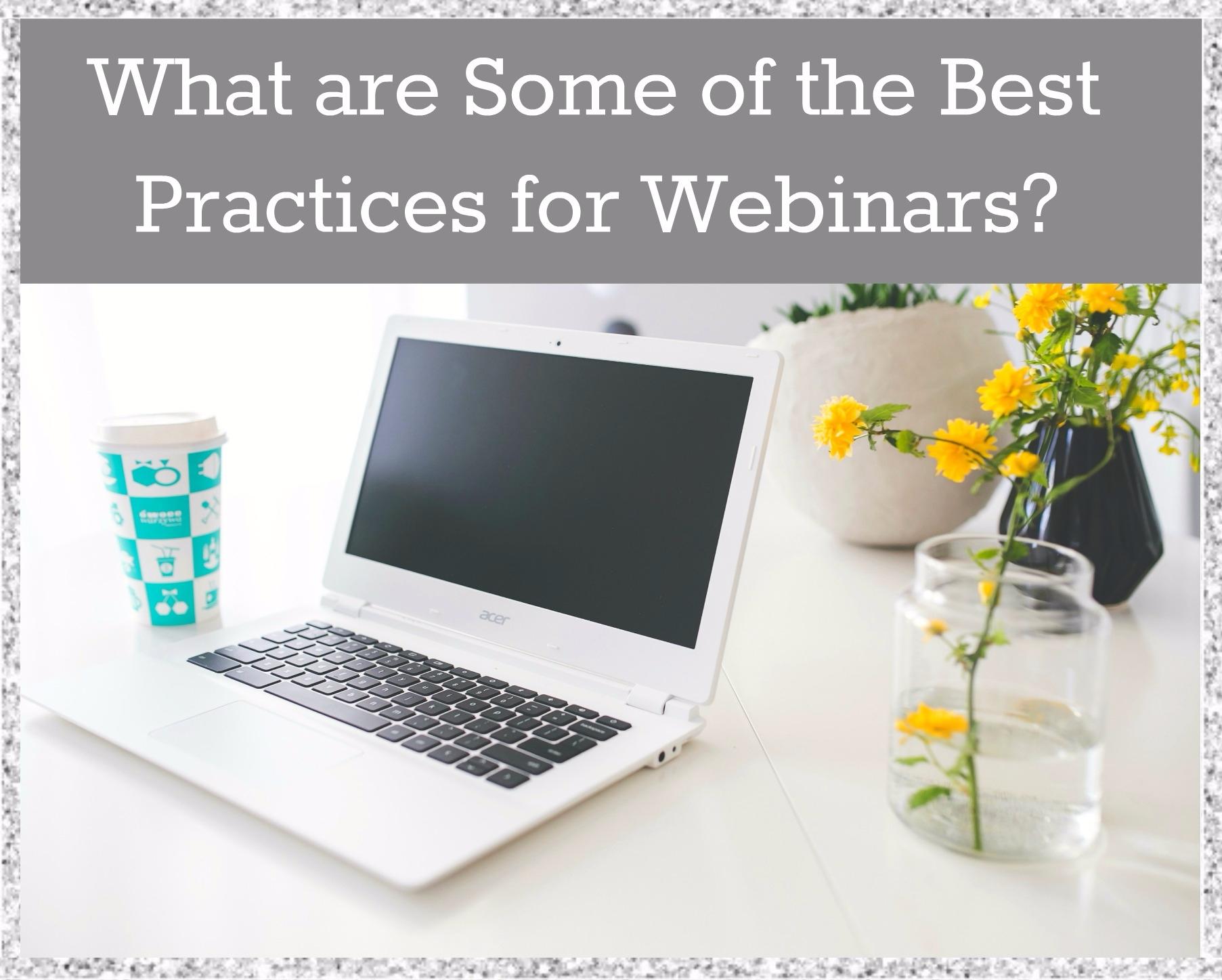 Practices Webinars? ClickMeetin - erenmckay | ello