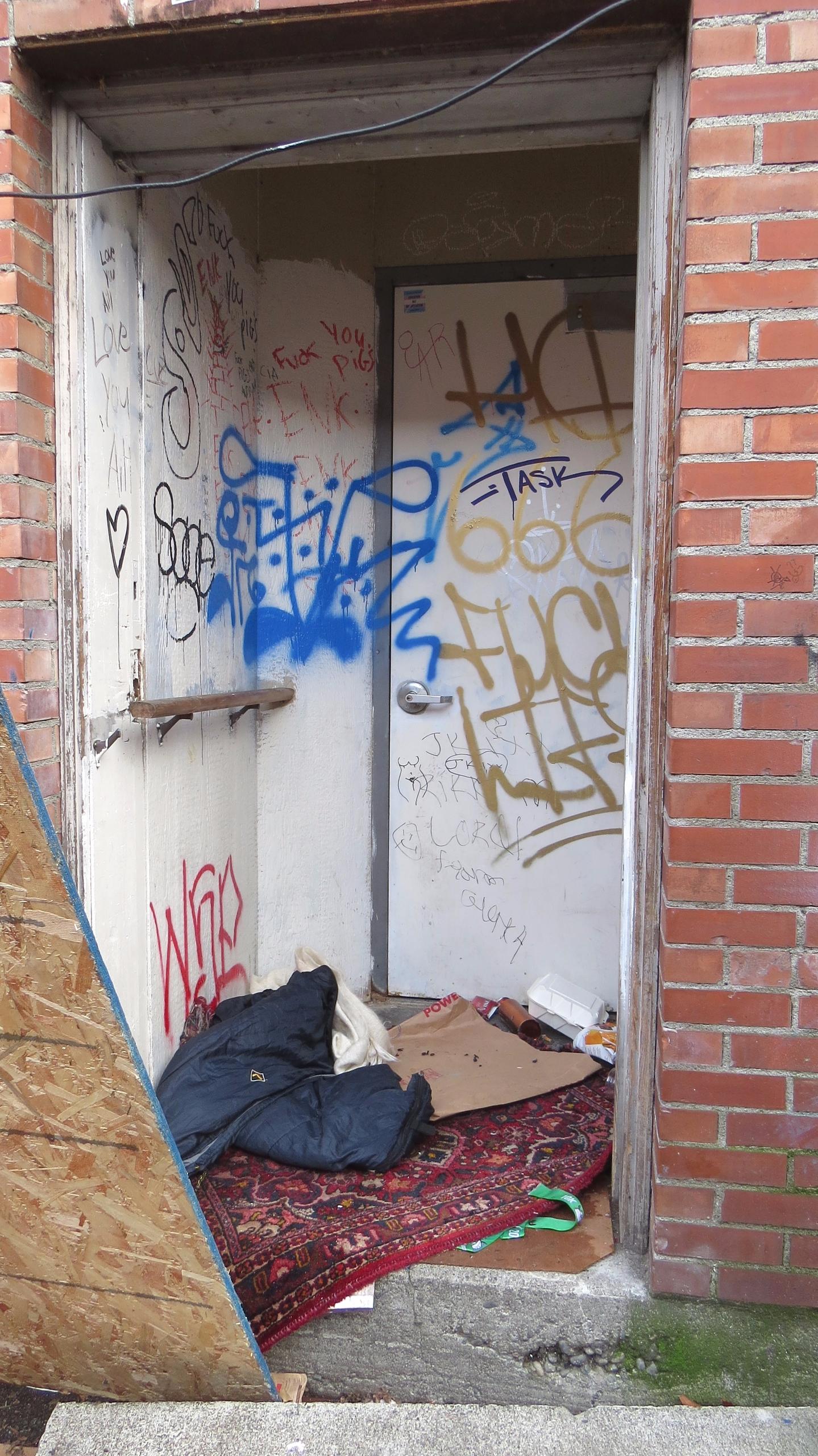 safe place sleep undisturbed. 2 - dave63 | ello