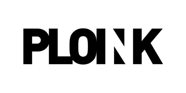 Thomas Urv Ploink imprint full - evlear | ello