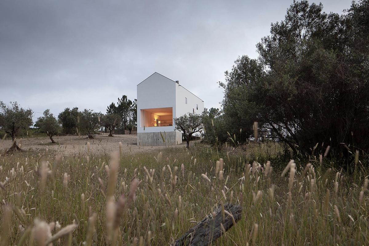 Modern Architecture Discover ar - elloblog | ello