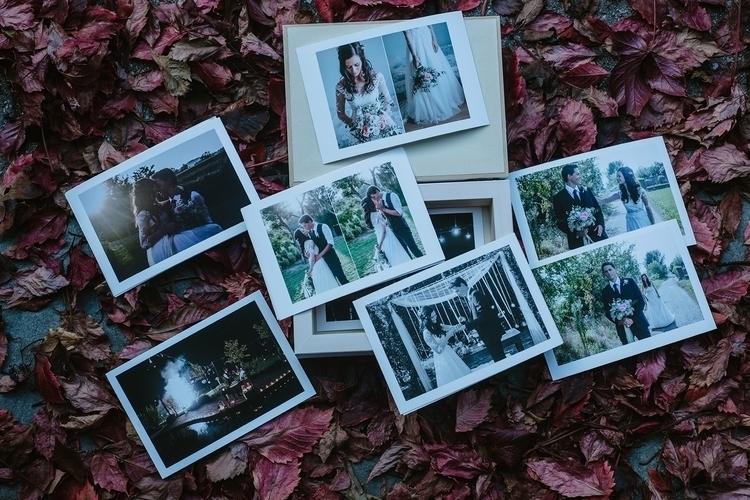 Beatrice+Marco // fine-art - wedding - rosarioconsonni | ello