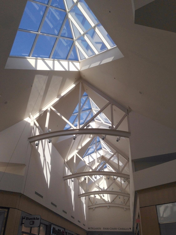 study light shadow [St Louis re - moosedixon | ello