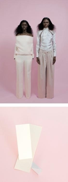 shop pink life women men - lawnparty | ello