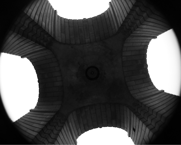 Escher essay - Trinity College  - litluiz | ello