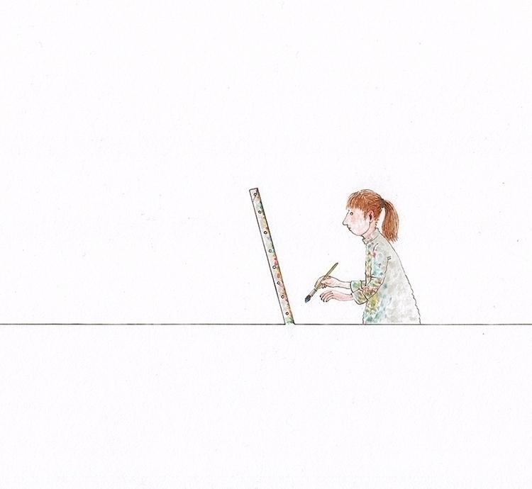 Reflectie - peterkoene | ello