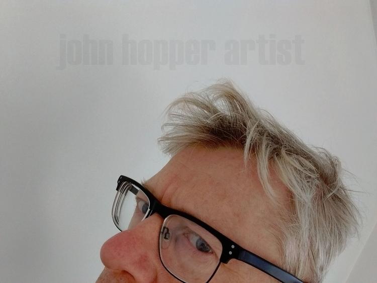 STUPID*** worse stupid, sneakin - johnhopper | ello