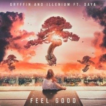 Gryffin Illenium release vibran - britznbeatz   ello