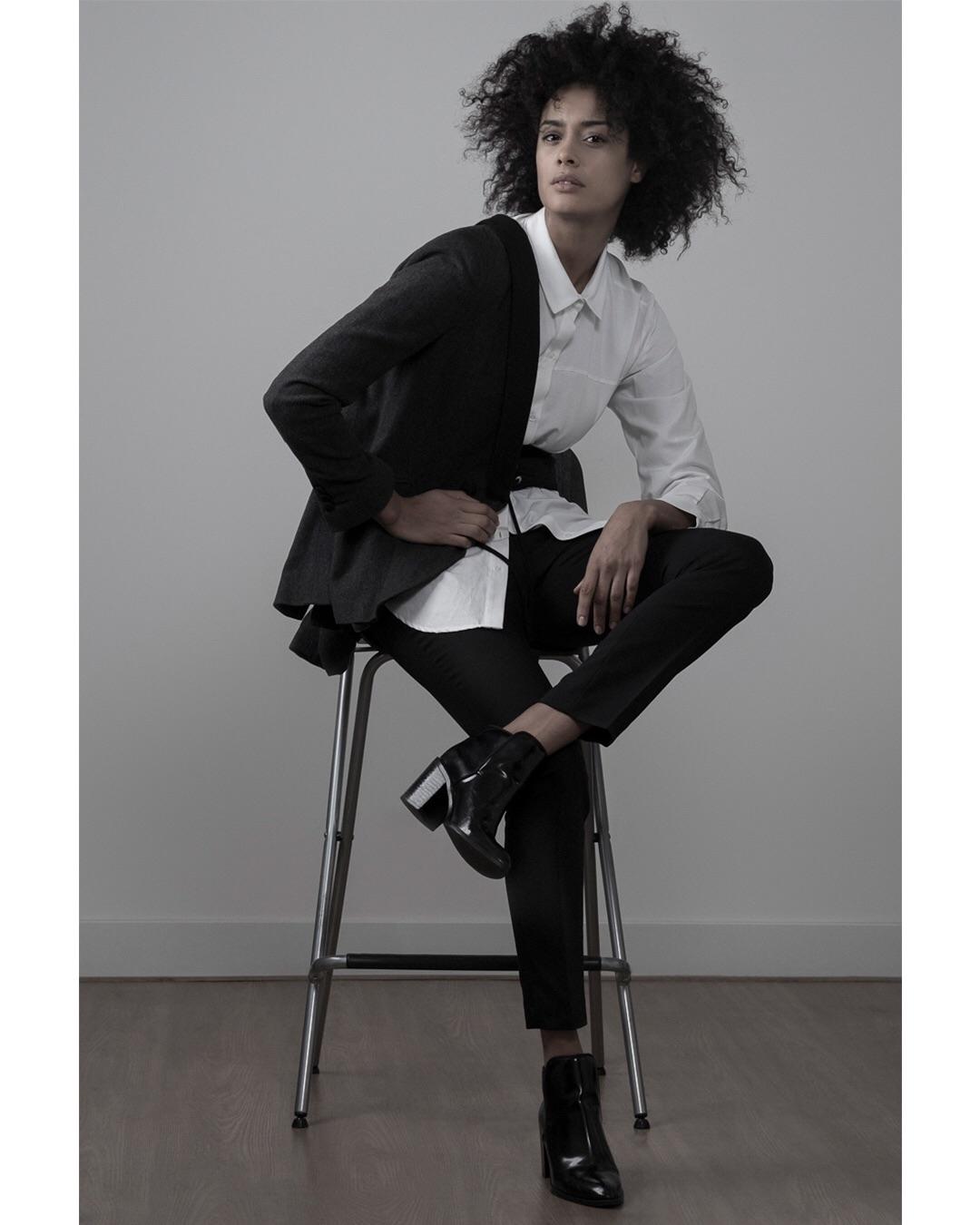 photography, fashion, portrait - blupace | ello