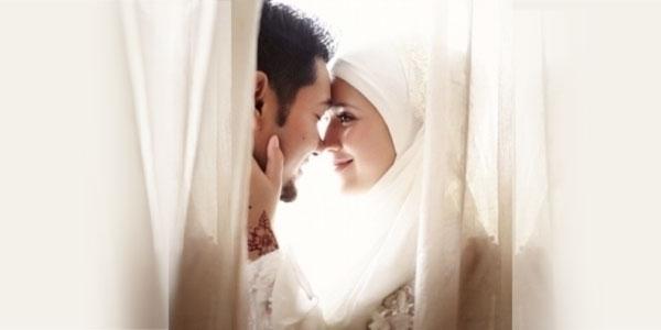 love Islam, procedure offers as - astrologerindia | ello