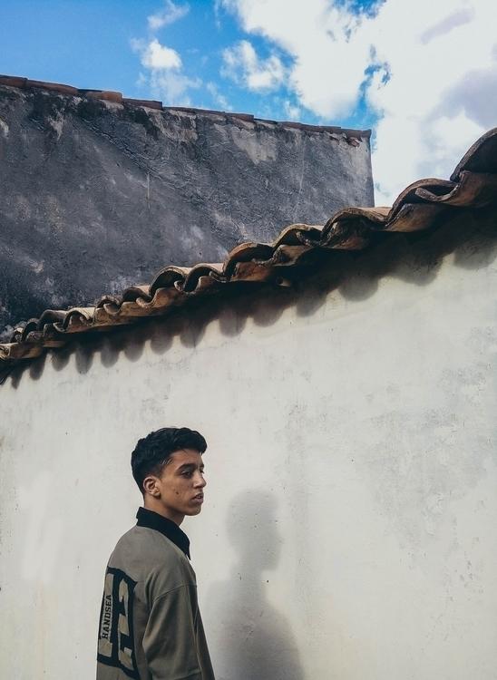 BOY IG - italo_dantass - photography - italo_ | ello