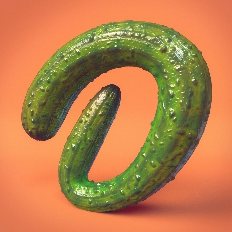 dill pickle. pickle lovers! :yu - noahcamp | ello
