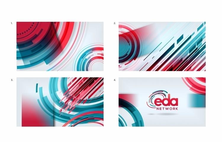 eda network broadcast interstit - jamesenjoyrelax | ello